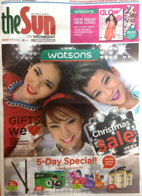 watsons-ad-the-sun-nov-13