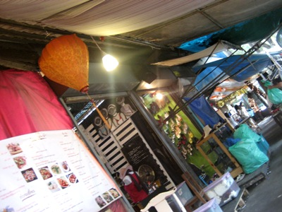 Chatuchak, Bangkok