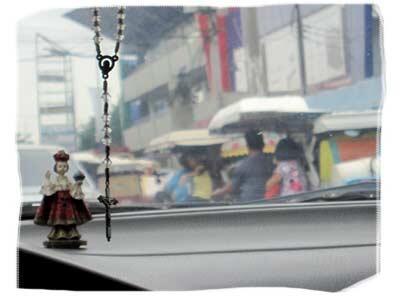 Cebu Philippines