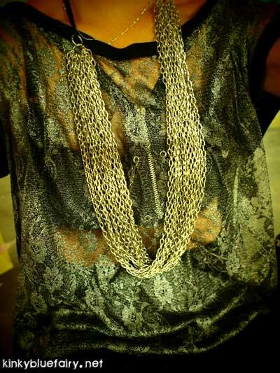 justin yap necklace baci top