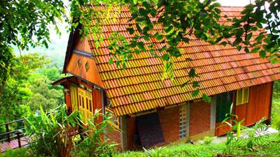 Dusun @ Seremban