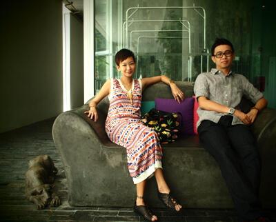 d-singapore-f1-2011-_10