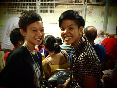 d-singapore-f1-2011-_2