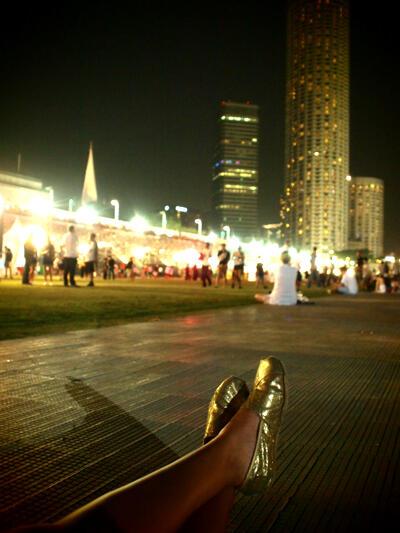 d-singapore-f1-2011-_3