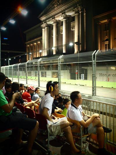 d-singapore-f1-2011-_5