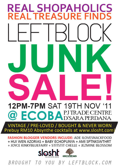 Leftblock-Junk-Sale-NOV-2011-FLYER-Cforweb