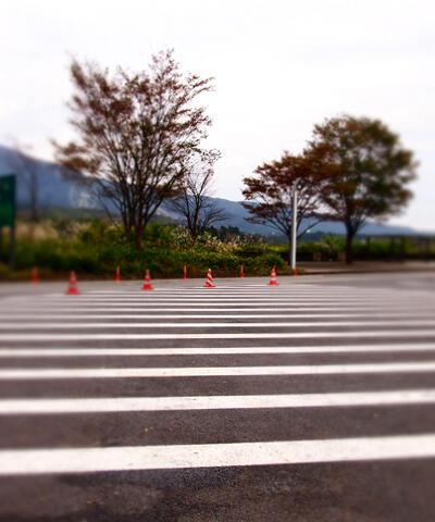 c-japan-hakone_13