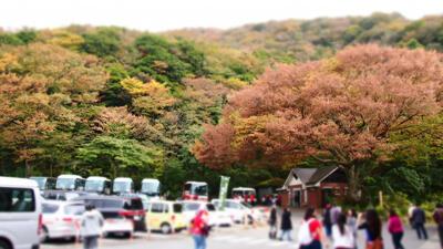 c-japan-hakone_3