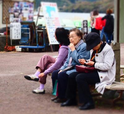 c-japan-hakone_5