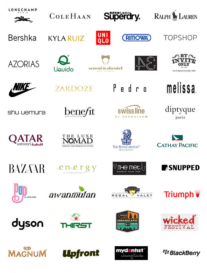 kbf sponsors feb 14