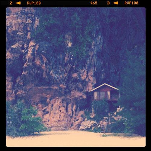 1-instagram-pulau-weh-43