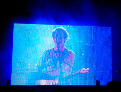 a-the-wombats-brisbane-future-music-festival-2
