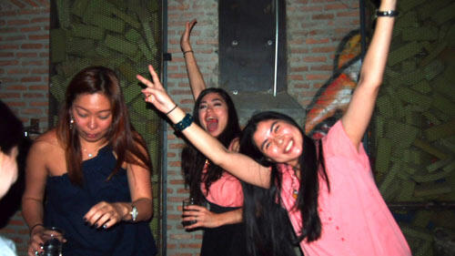 aa-bkk-club_6