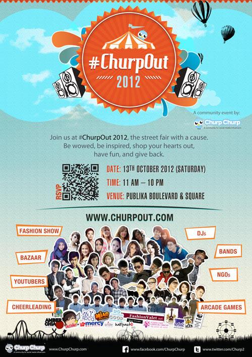 ChurpOut-poster-(A3)