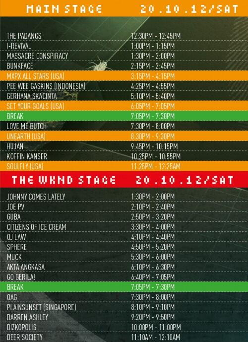 ROCK_Schedule-02