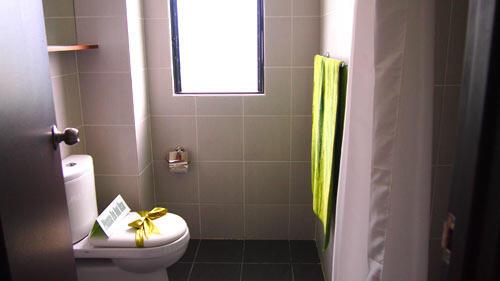 Bathroom Tiles Malaysia modren bathroom tile ideas malaysia design with decorating