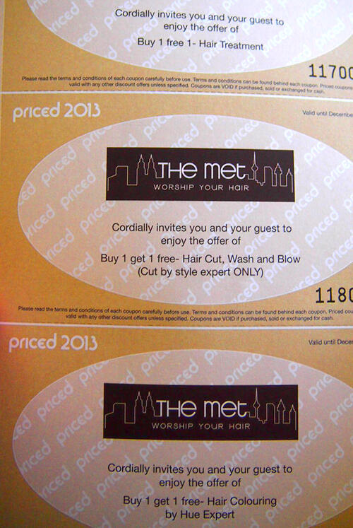 priced-coupons-malaysia-11