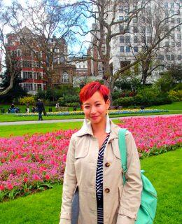aa-london-spring-4-featured