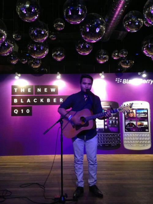 Reza-Salleh-BlackBerry-Q10-