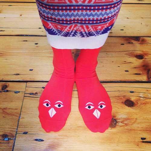aa-socks-3