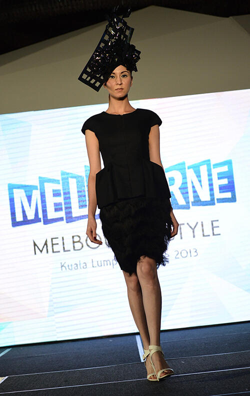 TV - STM - Fashion Show (2)