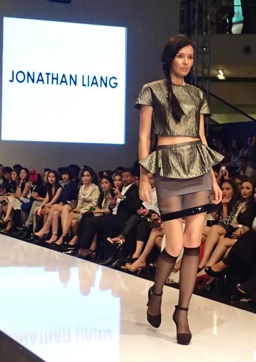aa-jon-liang-klfw-24