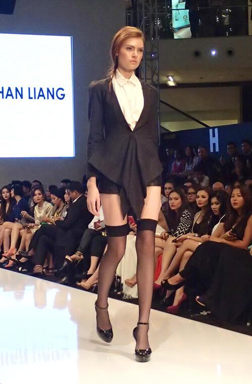 aa-jon-liang-klfw-28