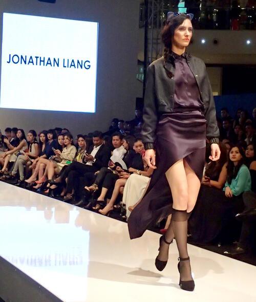 aa-jon-liang-klfw-35