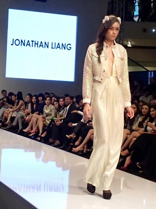 aa-jon-liang-klfw-36