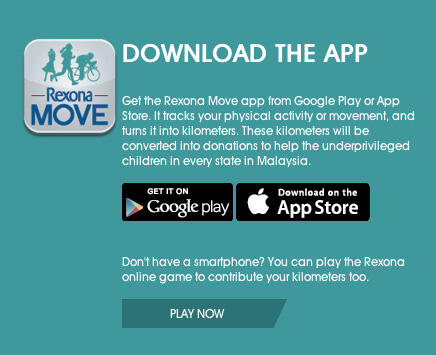 app-rexona-move-16
