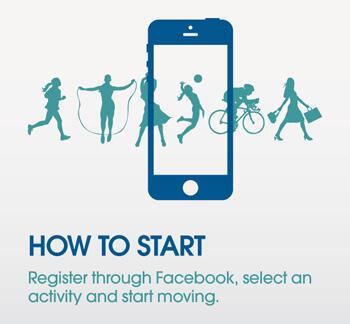 app-rexona-move-3