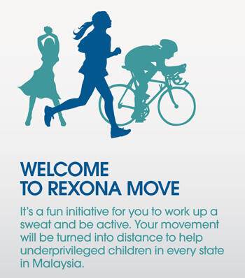 app-rexona-move-4