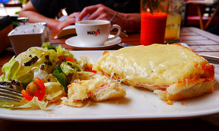 aa-breakfast-1