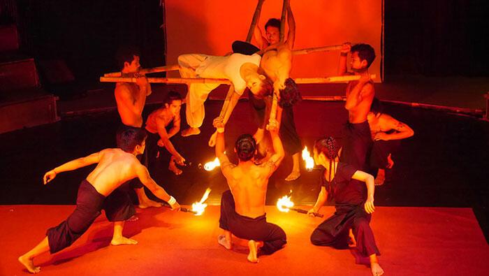 aa-siem-reap-cambodia-circus-33