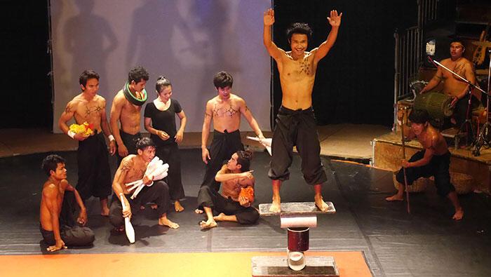 aa-siem-reap-cambodia-circus-36