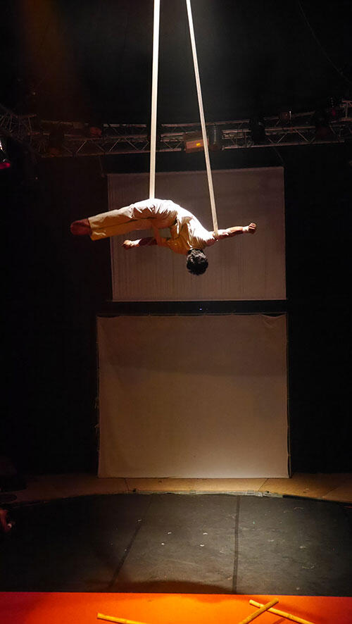 aa-siem-reap-cambodia-circus-38