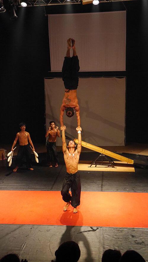 aa-siem-reap-cambodia-circus-39