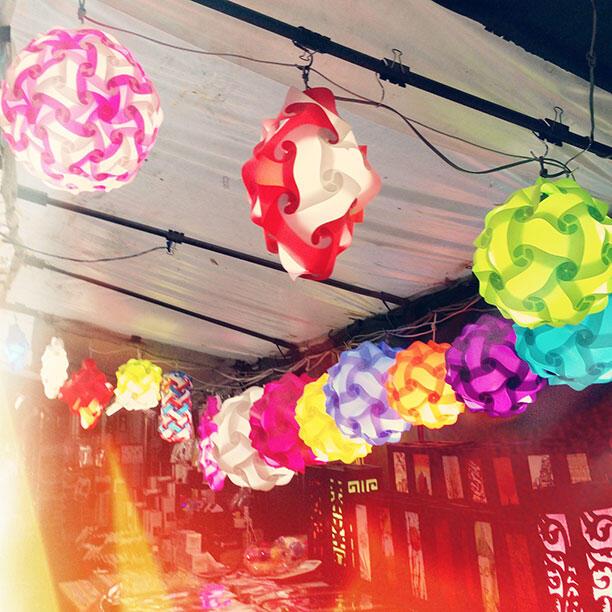 aaa-night--colourful-lights-bkk