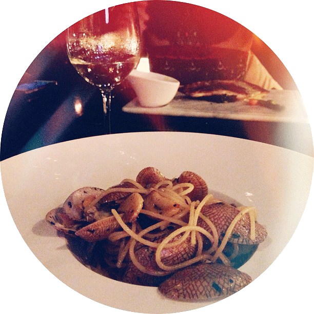 aaa-vongole-diner-6