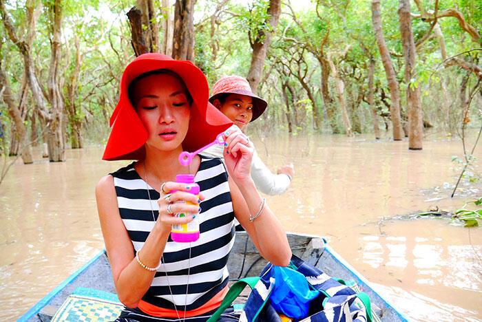 d-siem-reap-1-flooded-forest-16