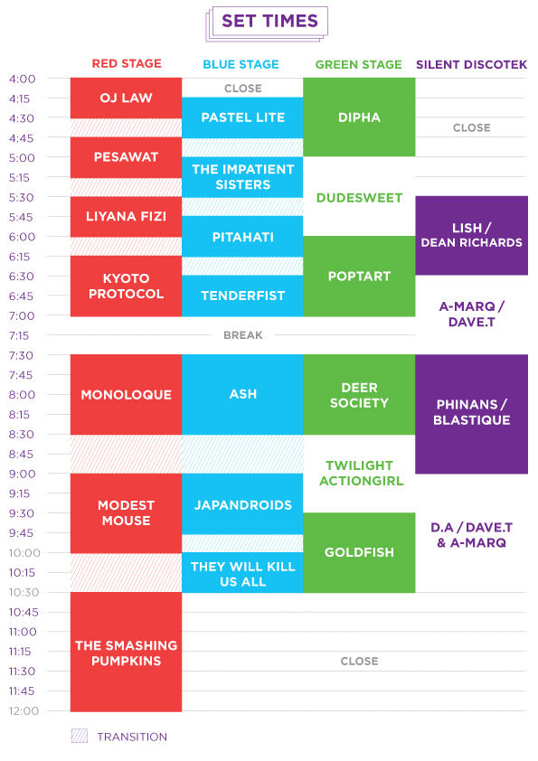 good vibes fest SET-TIMES-nologo