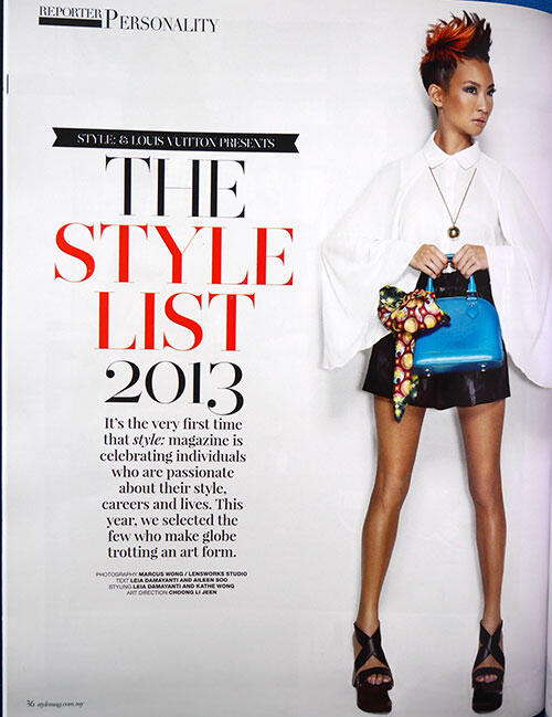 style-mag---aug---2013-1