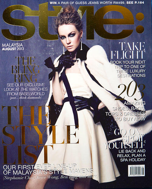 style-mag---aug---2013-3