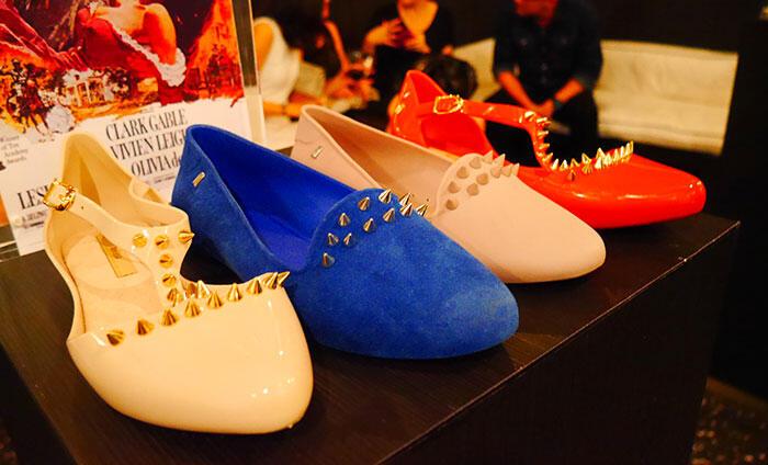 melissa-shoes-malaysia-1