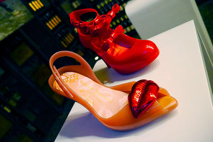 melissa-shoes-malaysia-12
