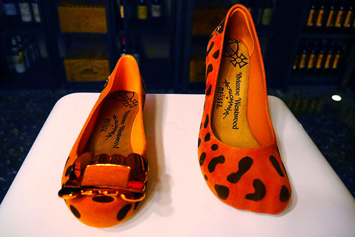 melissa-shoes-malaysia-13