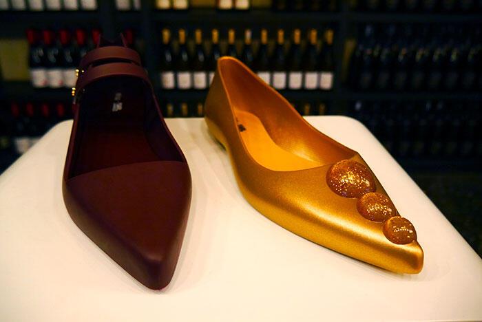 melissa-shoes-malaysia-14