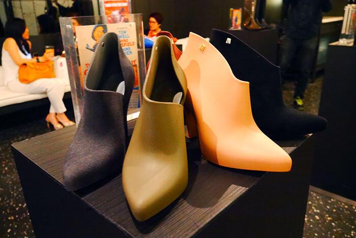 melissa-shoes-malaysia-15