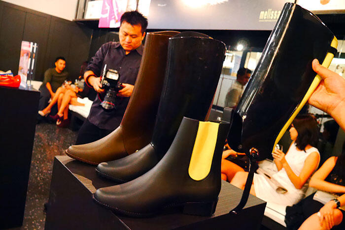 melissa-shoes-malaysia-16