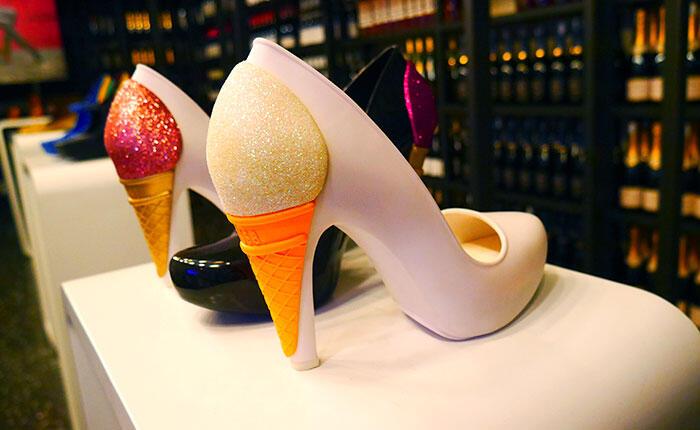 melissa-shoes-malaysia-6